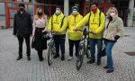 Pioltello District, i riders sono pronti alle consegne: si parte settimana prossima