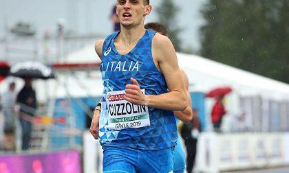 Atletica Cernusco, risultati incoraggianti in vista dei campionati nazionali indoor