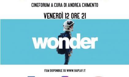 Il cinema riprende all'Argentia di Gorgonzola