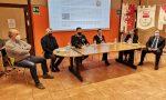 Un anno di Polizia Locale Centro Martesana: ecco quali sono state le infrazioni più comuni
