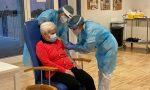Da lunedì 15 febbraio si prenota il vaccino anti-Covid per gli ultraottantenni. Ecco come fare