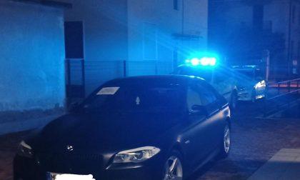 Brugherio, controlli della Polizia Locale su mercato e auto irregolari: sanzioni