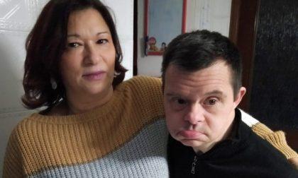 """""""Mio fratello con Sindrome di Down abbandonato dal Comune: faccio causa"""""""