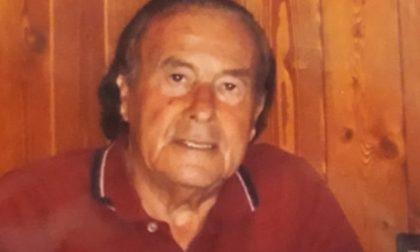 Caduta da cavallo fatale: muore ex primario dell'ospedale di Vaprio