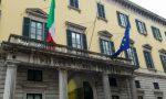 Reddito di cittadinanza: i navigator in presidio alla Prefettura di Milano