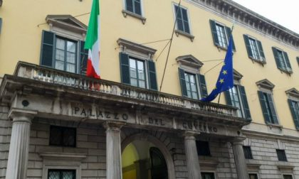 """Il Prefetto di Milano avverte: """"Per la Finale degli Europei si rispettino i protocolli"""""""