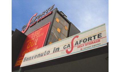 Deposito mobili Milano: dove si trova e come funziona