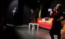 Al Gruppo teatro Bussero l'Oscar della drammaturgia amatoriale lombarda