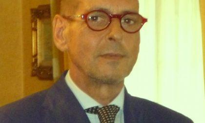 Artista, politico e filosofo. Gorgonzola in lutto per la scomparsa di Mimmo
