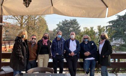 Troppi furti a Milano 2, nasce il Controllo del vicinato