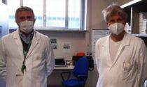 Inizia oggi, 29 marzo, la sperimentazione del vaccino Italiano Covitar ReiThera