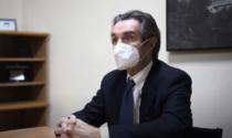 Autoriciclaggio e false dichiarazioni: indagato Fontana