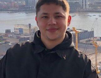 Ventenne trovato morto a Londra: è giallo