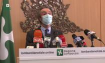 """Fontana chiede le dimissioni ai vertici di Aria. """"Altrimenti azzererò il Cda"""""""