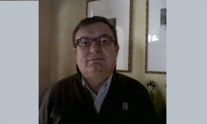 Addio al dentista Massimo Maniezzo