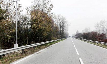 Sinergia vincente: sicurezza stradale e innovazione tecnologica. Il progetto Sicurezza Milano Metropolitana fa centro