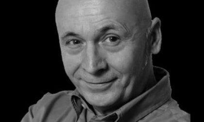 Addio a William Medini, maestro sul palco e uomo generoso