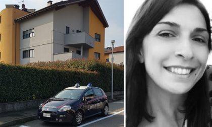 Bambina uccisa a Cisliano, la madre fermata per omicidio