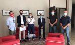 Asfalti Brianza: consiglieri comunali di Brugherio, Concorezzo, Monza e  Agrate   chiedono la chiusura