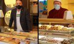 La spesa sospesa contagia i commercianti di Melzo: pizzette e dolci per chi ha bisogno
