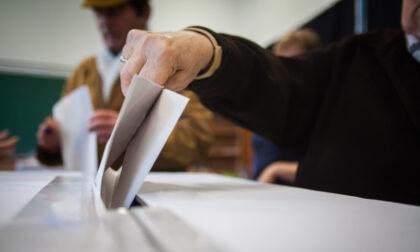 Elezioni Adda Martesana vince l'astensionismo: il dato definitivo delle affluenze