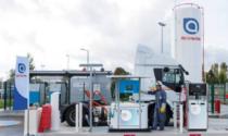 """Air Liquide Italia e la """"rivoluzione biometano"""""""
