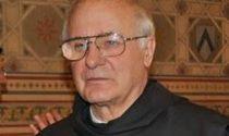 Addio a padre Gabriele Mattavelli