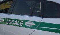 Contesa amorosa finisce a schiaffi: 37enne trasportato in ospedale