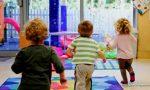 Necessario riaprire nidi e scuole dell'infanzia