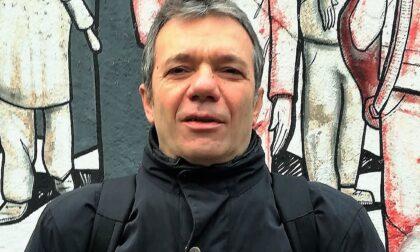 Addio a Roberto Galbiati, sindacalista Cgil ed ex presidente del Circolo Matteotti di Carugate