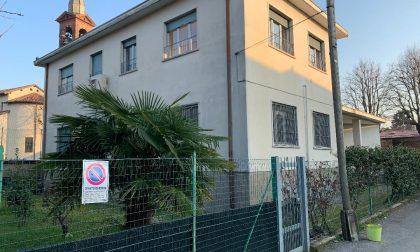 Pozzo, l'Agenzia delle entrate bussa in parrocchia: mancano 30mila euro