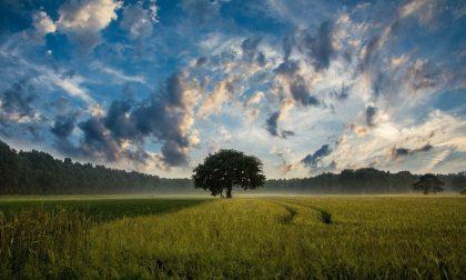 Nel weekend il bel tempo latita in Lombardia (ma tanto si può fare poco o nulla) | Previsioni meteo