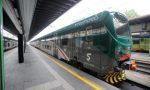 Sciopero dei treni venerdì 23 aprile: si preannuncia una giornata difficile per i pendolari