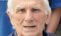 Trezzano Rosa, ritrovato in Friuli il 78enne scomparso