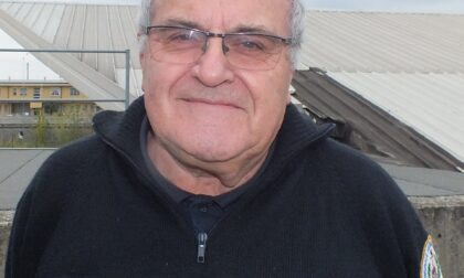 """Il """"papà"""" della Protezione civile di Gorgonzola stroncato da un infarto"""