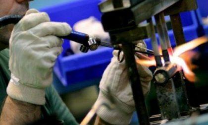 Settore manifatturiero: segnali positivi dalla Lombardia
