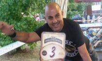 Investì e uccise motociclista sulla A4: aveva droga nel sangue, condannato a 6 anni