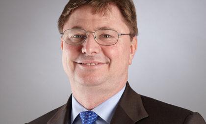 Aldo Fumagalli è il nuovo presidente dell'UCID lombardo