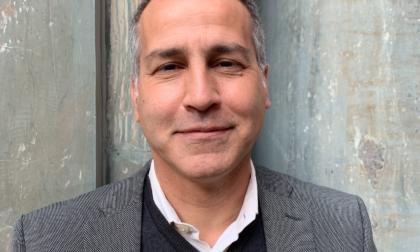 Il nuovo segretario generale della Cgil Lombardia è Alessandro Pagano