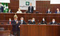 Giornata regionale degli Alpini, da Regione 200mila euro per le iniziative delle Penne nere