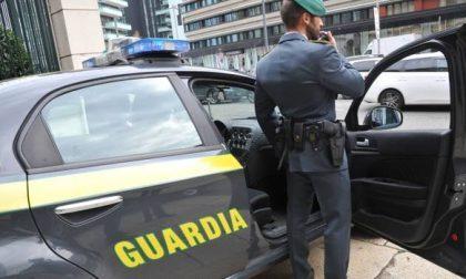 Prima si indebitavano e poi fallivano (incassando anche fondi Covid): 21 arresti