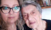 Anziana risponde per le rime alla truffatrice e sventa il raggiro