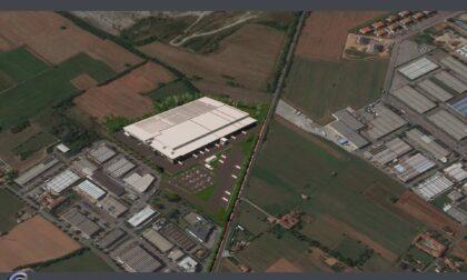 Ricorso al Tar contro il nuovo polo industriale a Vaprio d'Adda