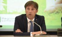 Oltre 25mila  studenti  beneficeranno del Buono Scuola in Lombardia