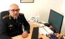 Aveva nascosto la cocaina nell'auto della collega, arrestato comandante di Polizia Locale