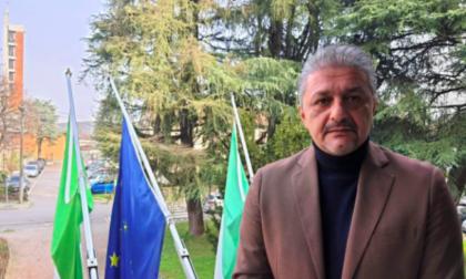 Appalti truccati e mascherine sottratte alla Rsa: arrestato il sindaco di Opera Antonino Nucera