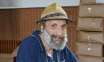 Consigliere e uomo della solidarietà: a Rodano si è spento Maurizio Bisani