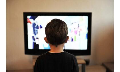 TV Box Pro di Vodafone, un nuovo decoder in arrivo