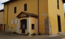 Raccolta fondi per ristrutturare l'antico santuario sul Naviglio