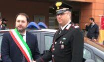 Addio al Maresciallo Capenti di Peschiera Borromeo